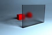 Sugerencias hacer vidrio esmerilado con 3ds-vidrio.jpg
