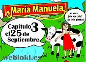 MaRIa MaNUELa, la flashnovela -mariamanuelaca1.jpg