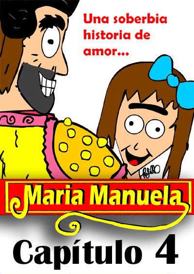 MaRIa MaNUELa, la flashnovela -ggggcopiahe4.jpg