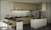 3D Kitchen-3dkitchenav5.jpg