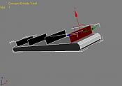ayuda con animacion basica-conveyorqu5.png