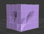 ayuda caras triangulares 3ds Max 2012-sin-titulo.png