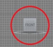 Gizmos de Caja o como se llaman -16-05-2009-2010-37-47.jpg