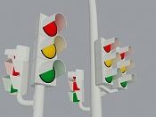 semaforo-semaforos1aq5.jpg
