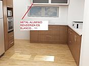 Problemas con metales vray-26855702.jpg