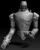 soldado biomecanico-Steampunk Style-body4.png