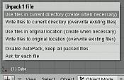ajuntar todo en un  rar  BLENDER -clipboard01.jpg