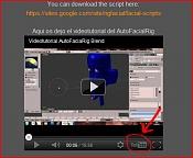 autoFacialRig y FacialStore-captura.jpg