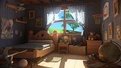 Cartoon Room-room_daylight.jpg