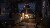 Cartoon Room-room_night.jpg