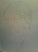 Dibujos y bocetos-re5.jpg