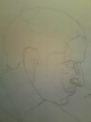 dibujos y bocetos-re6.jpg