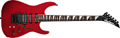 Jackson guitars-2911003890_md_1.png
