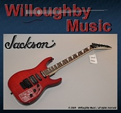 Jackson Guitars-12884092134371103423031.jpeg