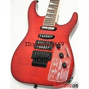 Jackson Guitars-red-dk2s-dinky-transparent-red-electric_1332299_0.jpg