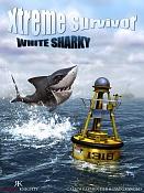 White Sharky-421059_368214136523439_321030511241802_1429669_444762411_n.jpg