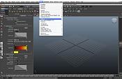 modelado como reducir poligonos -poly-reduce.jpg
