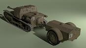 Carro Veloce CV-33 o L3-33 Flame Tank-veloce_cv33_013.jpg