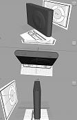 como colocar texto a un objeto en Maya-prueba-ipod.jpg