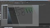 problema con extrusion en maya  No me mantiene la forma lisa-fix.jpg