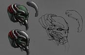 Soldado alien-alien_head_wip_by_refrigerador-d4l0cei.jpg