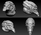 Soldado alien-alien.jpg