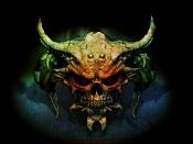 Craneo de demonio-skull.jpg