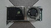 Vendo Quadro FX 4600   fotos añadidas  -quadrofx46005.jpg
