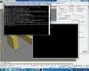 problemas con Vray rt-7453185.jpg