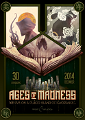 ages of Madness  : primer teaser disponible-ages-of-madness.png