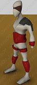 Hola mucho gusto xd-ninja-render-02.jpg