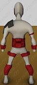 Hola mucho gusto xd-ninja-render-03.jpg