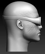 soldado biomecanico-Steampunk Style-fr.png