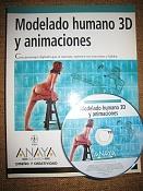 Vendo los siguientes Libros sobre 3D      -img1339p.jpg