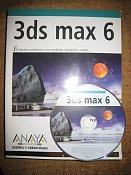 Vendo los siguientes Libros sobre 3D      -img1336r.jpg