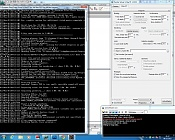 problemas con Vray rt-7450079sin-ttulo1.jpg
