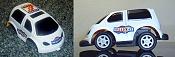 sugerencias - hendiduras coche de juguete-carritozk8.jpg