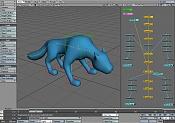 Rigging para animales   -rigperrogl2.jpg
