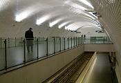 metro-25770753.portugal2004_001.jpg
