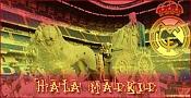 El Campeon de la Liga es     REaL MaDRID-madridandre27ukkr8ef1.jpg