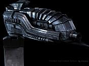 Predator WIP-arma.00001.png