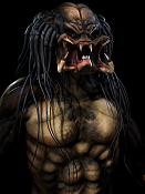 Predator WIP-skin_body-u00252520.00001.png