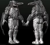 Predator wip-predator_model_final_completo.jpg