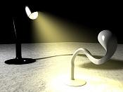 Lampara en mesa-imagen-lamparas.jpg