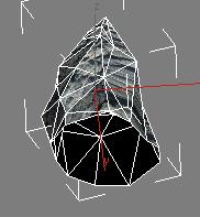 Duda    poligonos, triangulos -ondrocks.jpg