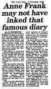 Discusion sobre anna Frank  off-topic del hilo de cine -image005pg6.jpg