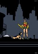 Dibujante de comics-robin01.jpg