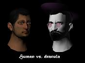 Enemigos de Batman-dario_vs_dracula_cares.png