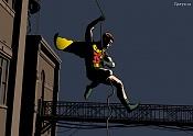 Dibujante de comics-robin03.jpg