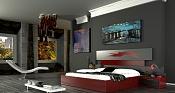 Proyecto Book, Dormitorio 3-dormitorio-2f1.jpg